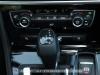 BMW-Serie-2-Active-Tourer-41