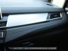 BMW-Serie-2-Active-Tourer-42