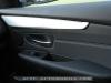 BMW-Serie-2-Active-Tourer-43