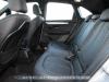 BMW-Serie-2-Active-Tourer-44