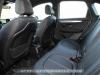 BMW-Serie-2-Active-Tourer-45