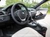BMW-3-GT_01_mini