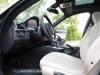 BMW-3-GT_02_mini
