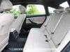 BMW-3-GT_04_mini