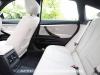BMW-3-GT_05_mini