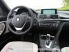 BMW-3-GT_07_mini
