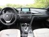 BMW-3-GT_08_mini