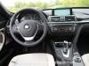 BMW-3-GT_09_mini
