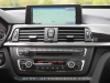 BMW-3-GT_10_mini