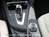 BMW-3-GT_11_mini