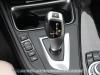 BMW-3-GT_12_mini