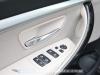 BMW-3-GT_15_mini