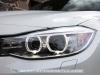 BMW-3-GT_22_mini