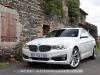 BMW-3-GT_23_mini