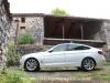 BMW-3-GT_24_mini