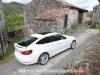 BMW-3-GT_25_mini