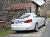 BMW-3-GT_26_mini