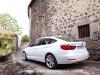 BMW-3-GT_28_mini