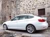 BMW-3-GT_29_mini