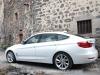BMW-3-GT_30_mini
