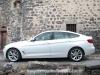 BMW-3-GT_31_mini