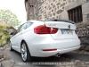 BMW-3-GT_34_mini