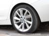 BMW-3-GT_36_mini