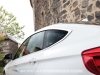 BMW-3-GT_37_mini
