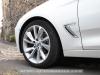 BMW-3-GT_38_mini