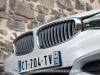 BMW-3-GT_40_mini