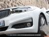 BMW-3-GT_41_mini