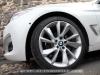 BMW-3-GT_43_mini
