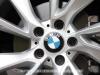 BMW-3-GT_44_mini