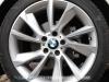 BMW-3-GT_45_mini