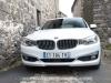 BMW-3-GT_46_mini