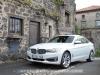 BMW-3-GT_49_mini