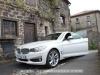 BMW-3-GT_51_mini