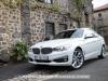BMW-3-GT_52_mini