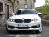 BMW-3-GT_54_mini