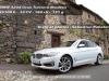 BMW-3-GT_55_mini