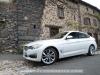BMW-3-GT_56_mini