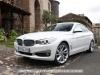 BMW-3-GT_57_mini
