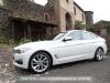 BMW-3-GT_58_mini