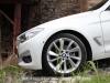 BMW-3-GT_59_mini