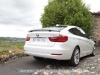 BMW-3-GT_60_mini