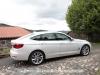 BMW-3-GT_61_mini