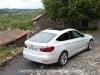 BMW-3-GT_62_mini