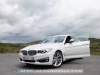 BMW-3-GT_63_mini