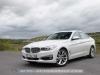 BMW-3-GT_64_mini