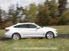 BMW-3-GT_66_mini